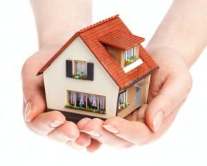 propertymanagementcorpuschristi