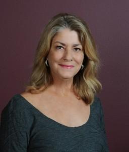 Melissa Maupin - Realtor Coastline Properties