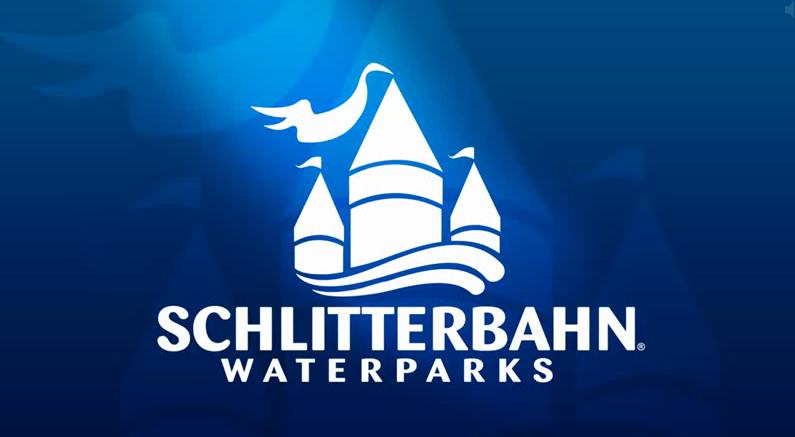 Schlitterbahn open dates in Brisbane