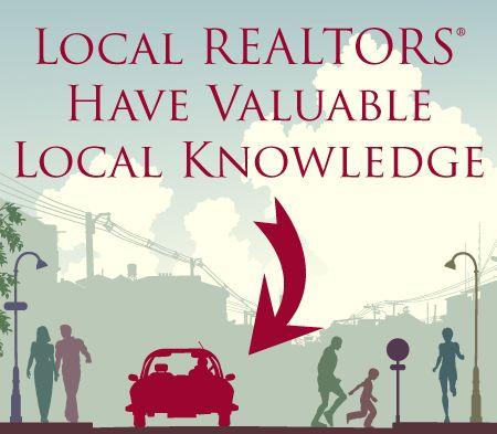 Local-Realtors-corpus-christi
