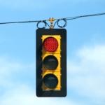 LED_traffic_light