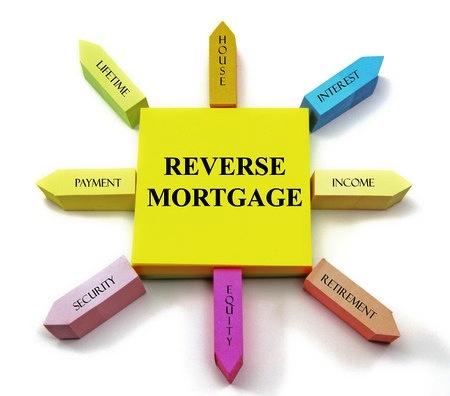 reverse-mortgage-corpus-christi