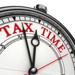 taxtime-min