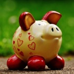Save and Spend Smartly