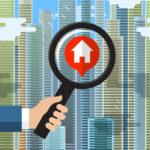 Regional Home Sales Report