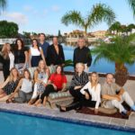 Proud To Be the Face of Padre Island Real Estate