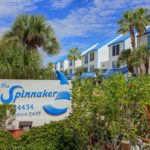 Welcome to Spinnaker!
