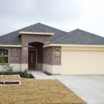 Welcome to 7337 Clapton Drive!