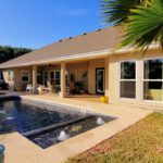 Welcome to 14245 Cabo Blanco Drive!