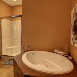 Hall Guest Bath