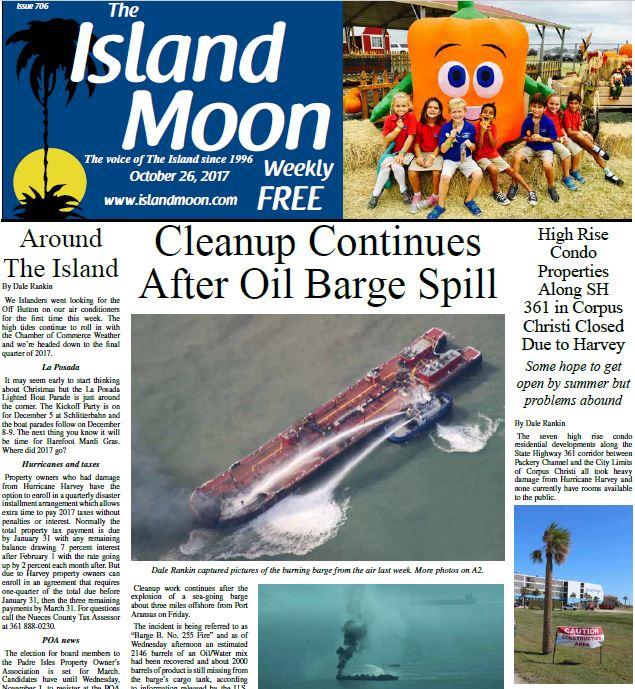 islandmoon-10-27-2017