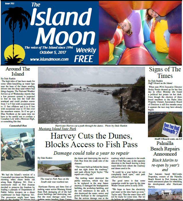 islandmoon-10-6-2017