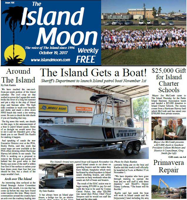 islandmoon-10-19-2017