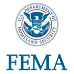 FEMA Deadline Extended for Disaster Relief