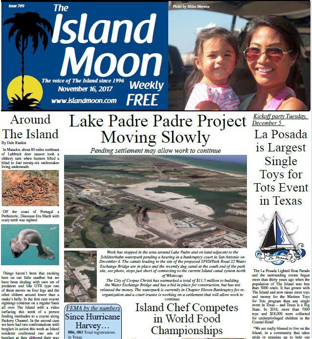 island-moon-11-24-2017