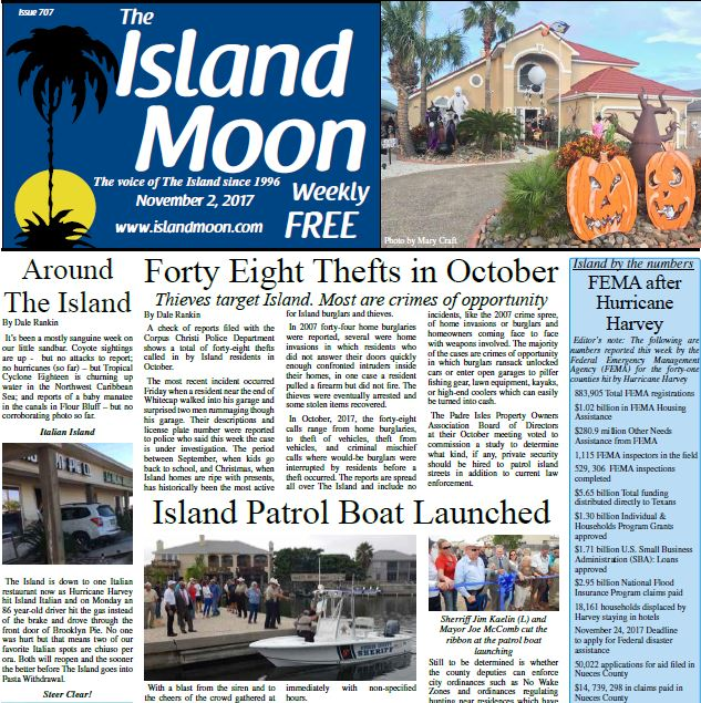 islandmoon-nov-3-2017