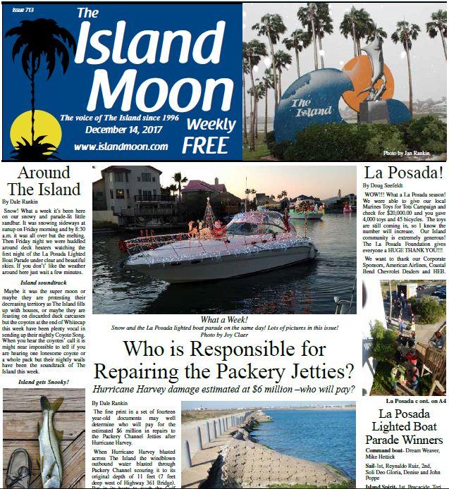 islandmoon-12-7-17