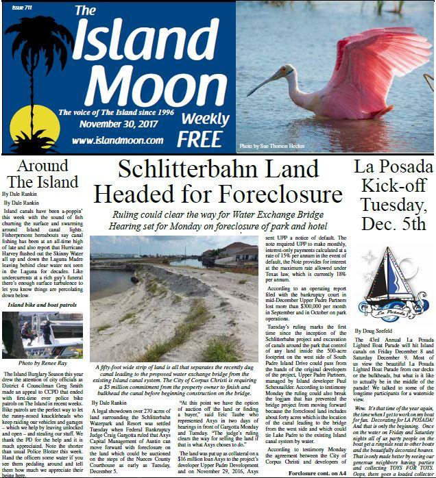 islandmoon-11-30-17
